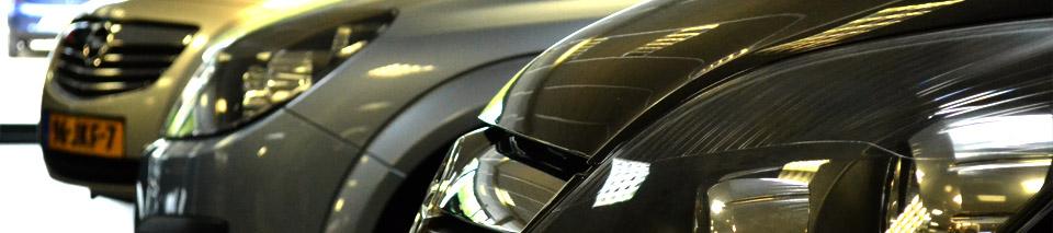 Leaseauto Onderhoud Autobedrijf Vermeulen