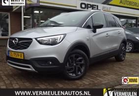 Opel-Crossland-X-1-2-Turbo-110PK-120-Jaar-Edition-Automaat-plus-Camera-Navi-Winterpakket-NL-auto-1