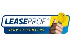leaseprof